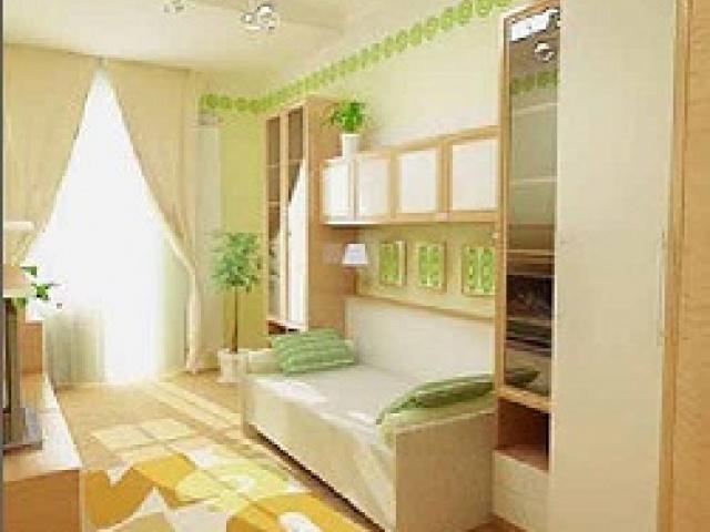 Ароматизация жилых помещений